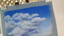 clouds-2016-09-23-16-46-03