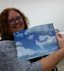Clouds 20170606_194815