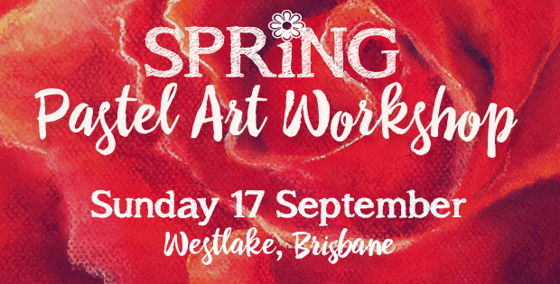 Sunday Art Workshop