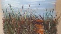 grass-jeanne-2016-09-30-15-38-11