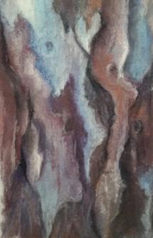 Jeanne Cotter Art Classes at deliciousart.com.au