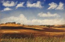 Landscape SA Delicious Art Class Feb 2019 6