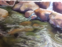 Lynnes River Rocks 43238490_10216047683277195_9022226872863293440_n