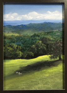 Maleny-Room-with-a-View