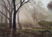 Misty-Morning-by-jeanne-Cotter-Pastel-lowres