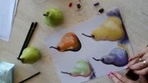 pears-lisa