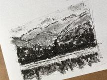 Reflections-Wivenhoe-sketch-1