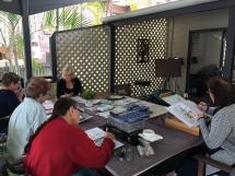 Spring-WS-Delicious-Art-Brisbane-Classes-5