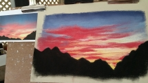 sunset-2016-10-07-15-34-52