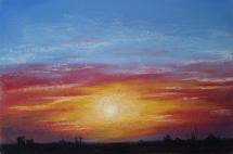 Sunset-Jeanne-2016-11-09-12.53.57