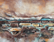 Touch-the-Walls-of-Venice.-Pastel-by-Jeanne-Cotter-LR