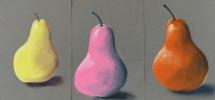 pears-class-1