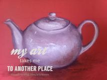 teapot-jeannetreloar