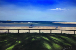 Caloundra-Happy-Valley-by-Jeanne-Cotter-LOWRES
