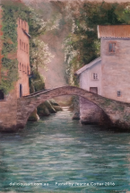 italian-mist-by-jeanne-cotter-2016-www-deliciousart-com-au