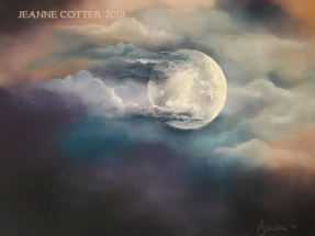 Moon-and-Clouds-by-Jeanne-Cotter-2019-wmark