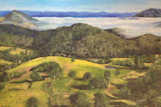 Peter's-View-Commission-LR-by-Jeanne-Cotter-2021