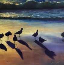 Sandy's-Gulls-by-Jeanne-Cotter-2019-LOWRES