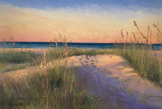 Sunset-Sands-by-Jeanne-Cotter-2021